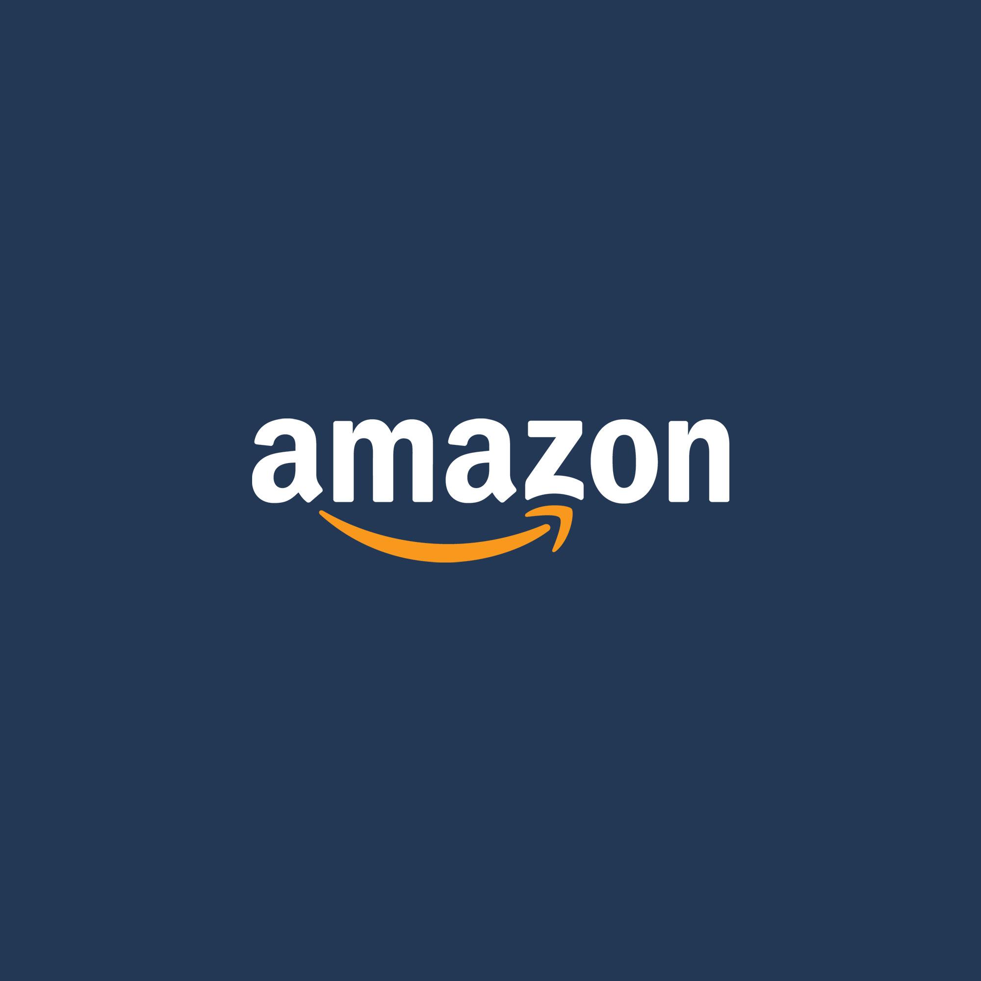 Amazon店NEWOPEN!